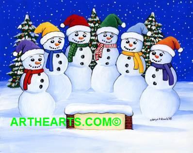 snowman6LG