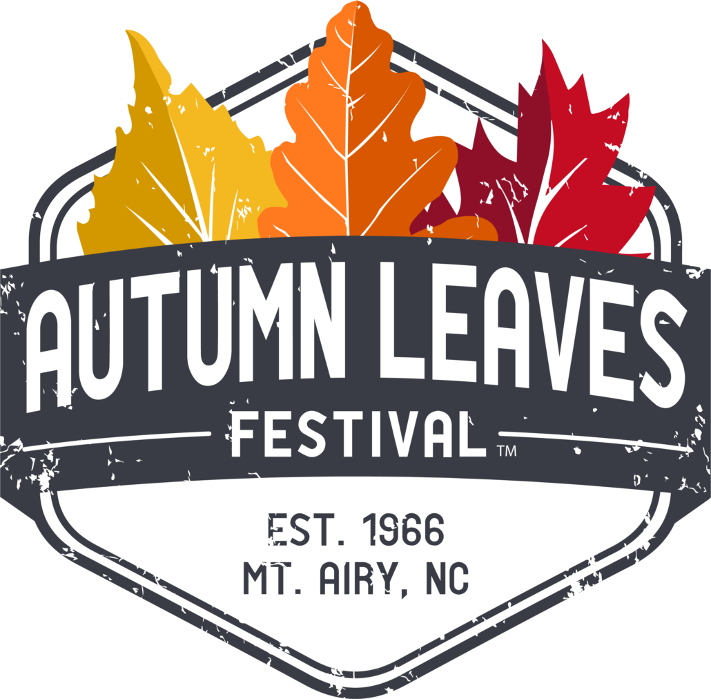 Fall Festivals 2020 Near Me.Autumn Leaves Festival One Of North Carolina S Top 20 Events