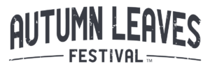 Autumn Leaves Festival™